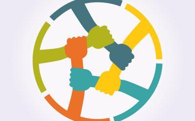 Gouvernance partagée – L'art et la manière de faire ensemble