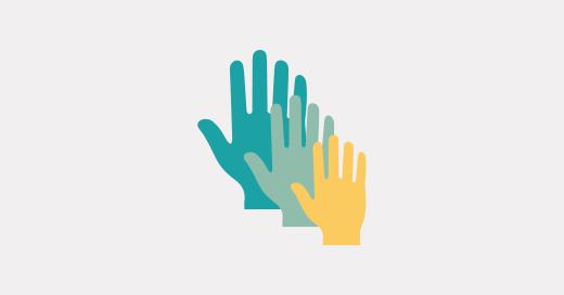 Recruter et Intégrer des Bénévoles – 4 Étapes Clés