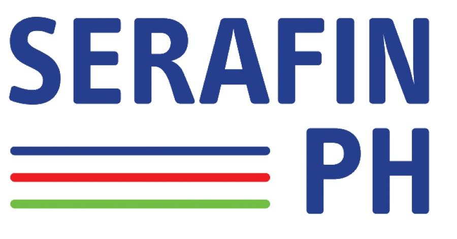 Réforme de la tarification pour les établissements du secteur «handicap»: Sérafin-PH[1]