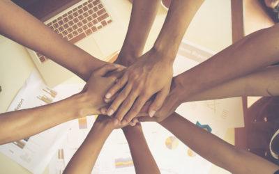 Le coaching en développement professionnel, un outil au service des organisations